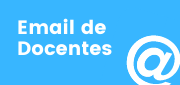 EMAILS DOCENTES
